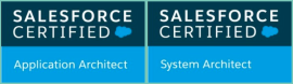 Prepare For Salesforce Integration Architecture Designer Exam